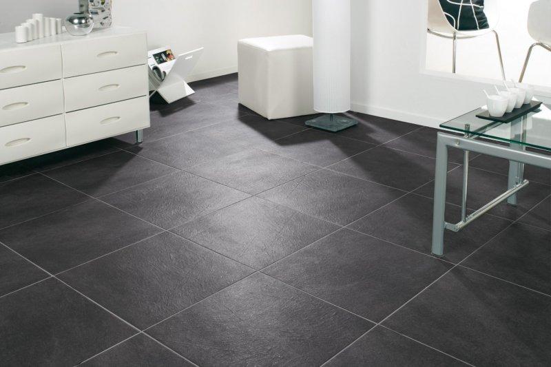 Vloeren En Tegels : Vloeren tegels bouwcenter frans vlaeminck nv